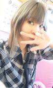 真木さゆき(20) Cカップ スレンダーな純 朴美 少 女 スライドフォト+動画31分13秒