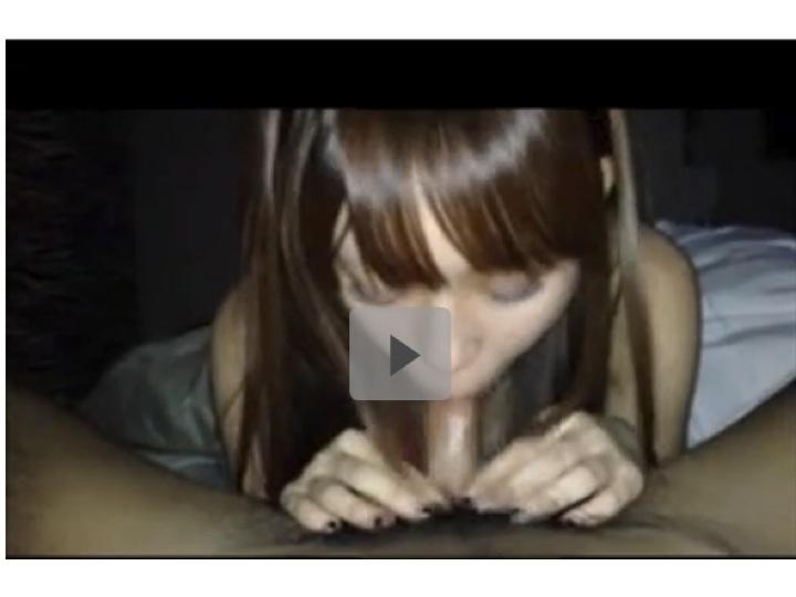 【個人撮影】可愛い童顔で巨乳な彼女をスマホで撮影!中だしセックス!