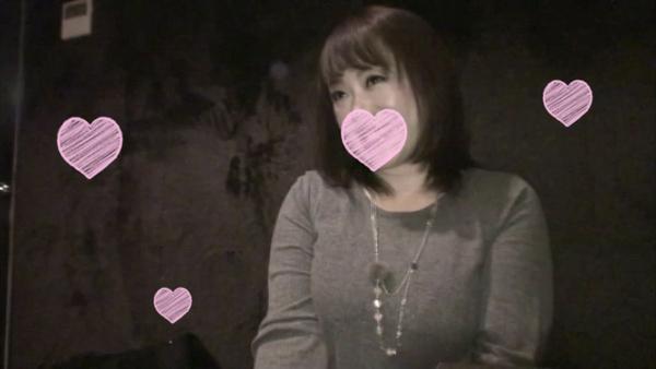 【素人ハメ撮り】【岡村さん39歳】豊満。人妻。Hカップ