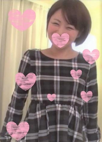 【完全素人】合体!! 一番可愛い女子とハメ撮り!⑥
