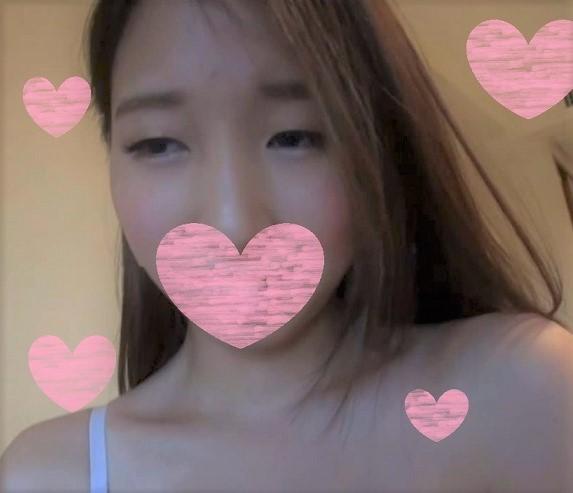 【完全素人】合体!! 一番可愛い女子とハメ撮り!⑦