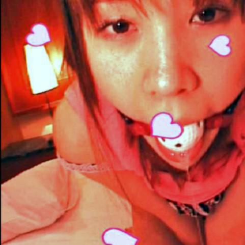 〔◯〕☆初公開!20歳スレンダー激カワ・美女に僕がバイブ串刺し絶頂させちゃいました!