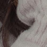 【オリジナル新作写真集】J系モデル個人撮影 まき17歳 私服編