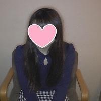 【個人撮影】顔出し 黒髪の綺麗で敏感な20歳大学生に、クスコ、中出しさせてもらいましたwww【高画質版有】