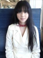 個人撮影 人妻の不倫 栗野美穂 42歳