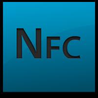 NFCよむよむ