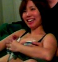 最近寂しくて性欲がヤバイ看護師yuiちゃん