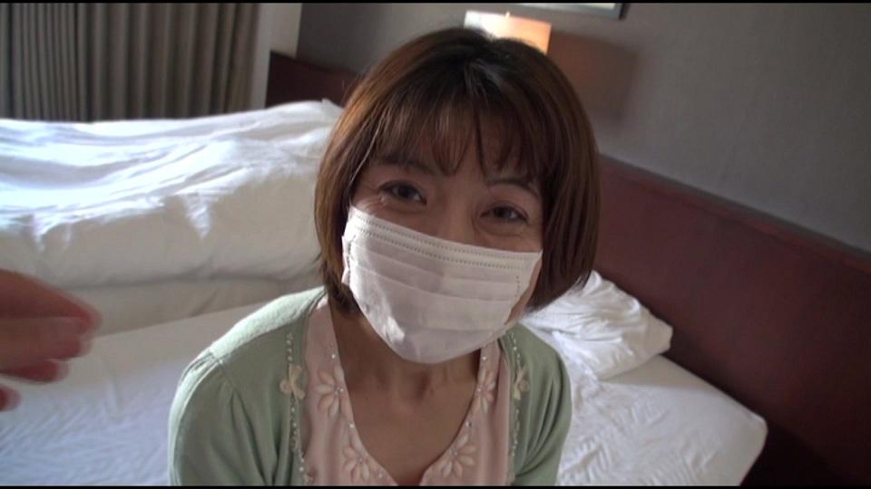 北の大地③総集編 01.jpg