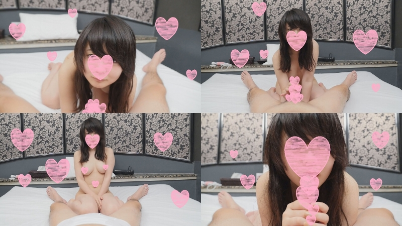 mikakoma3.jpg