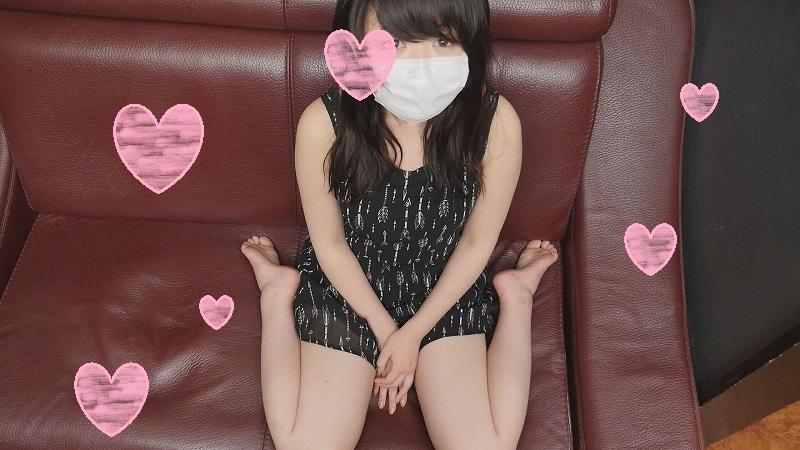 FC2 PPV 468624 【個人撮影】みかこ18歳 小柄巨乳素人娘とたっぷり生セックス【素人動画】