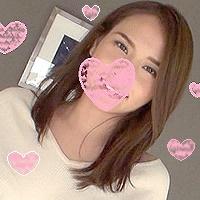 samune2_200x200.jpg