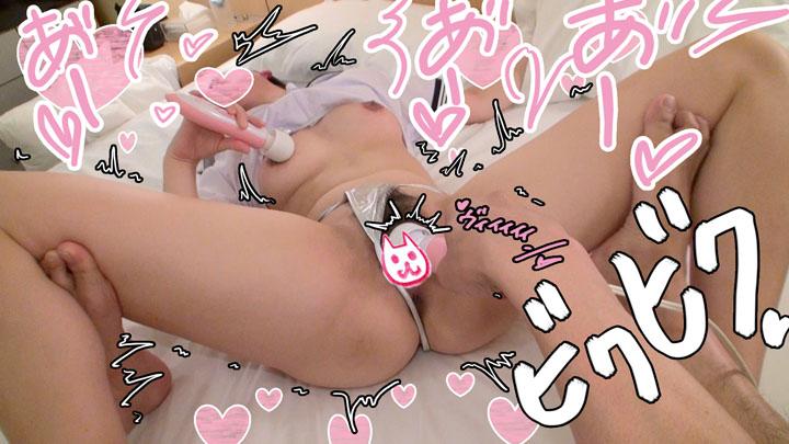 ともえちゃん_0039.jpg