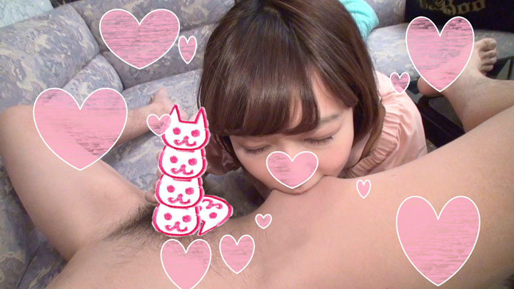 いずみちゃん_0009.jpg