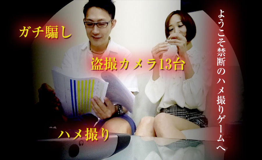 sub_photo.jpg