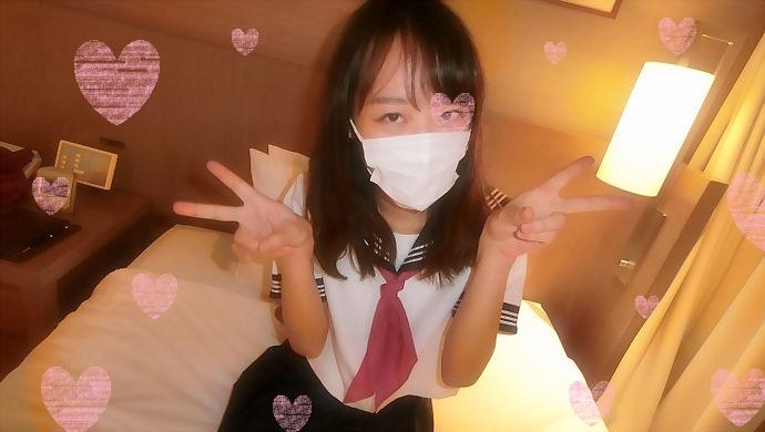sabasu005-03_sub01.jpg