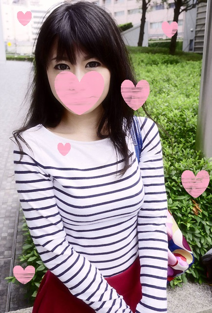katsu003-01_sub01.jpg