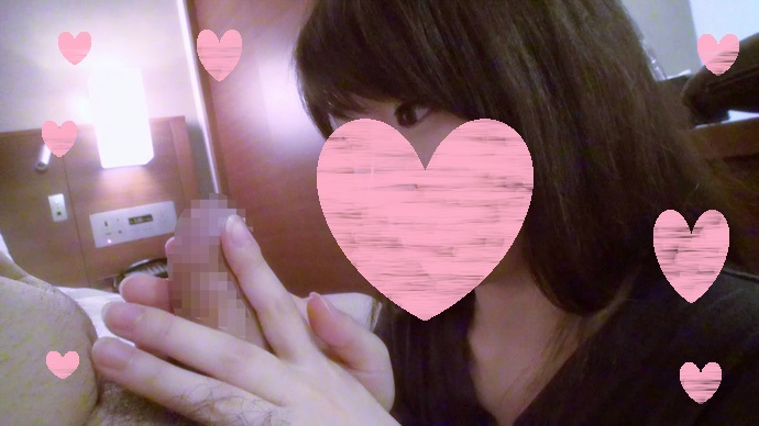 katsu003-02_04.jpg