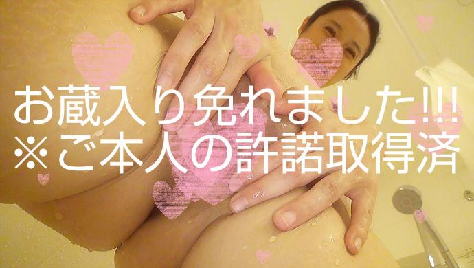 katsu007-02_10.jpg
