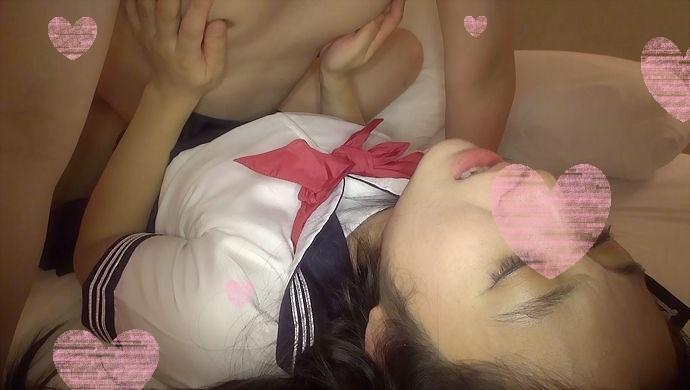 katsu007-03_sub04.jpg