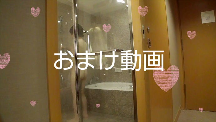 katsu009-02_sub07.jpg