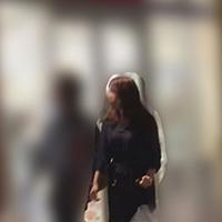 【無修正x個人撮影】人の奥さん愛奴2号 旦那とデート中に呼び出して中出しSEXの後で旦那へRelease!!