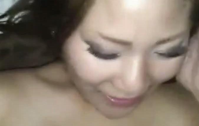 個人撮影☆19歳の美巨乳ギャルとのいちゃいちゃSEX記録[無]