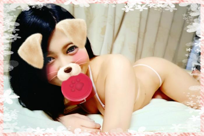 【個人撮影】ふみか22才 スケベOL娘☆ヤリ部屋3泊セックス三昧【ハメ撮り】||