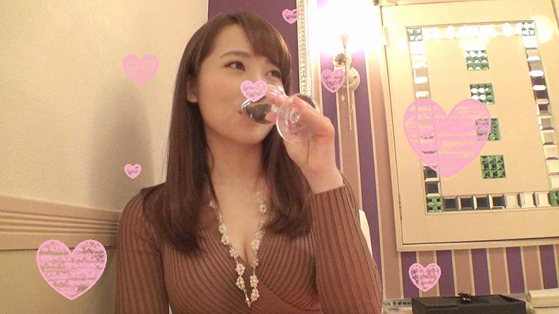 【個人撮影】まい25才 秘蔵っ娘☆美乳・美穴・現役モデル業娘【ハメ撮り】||