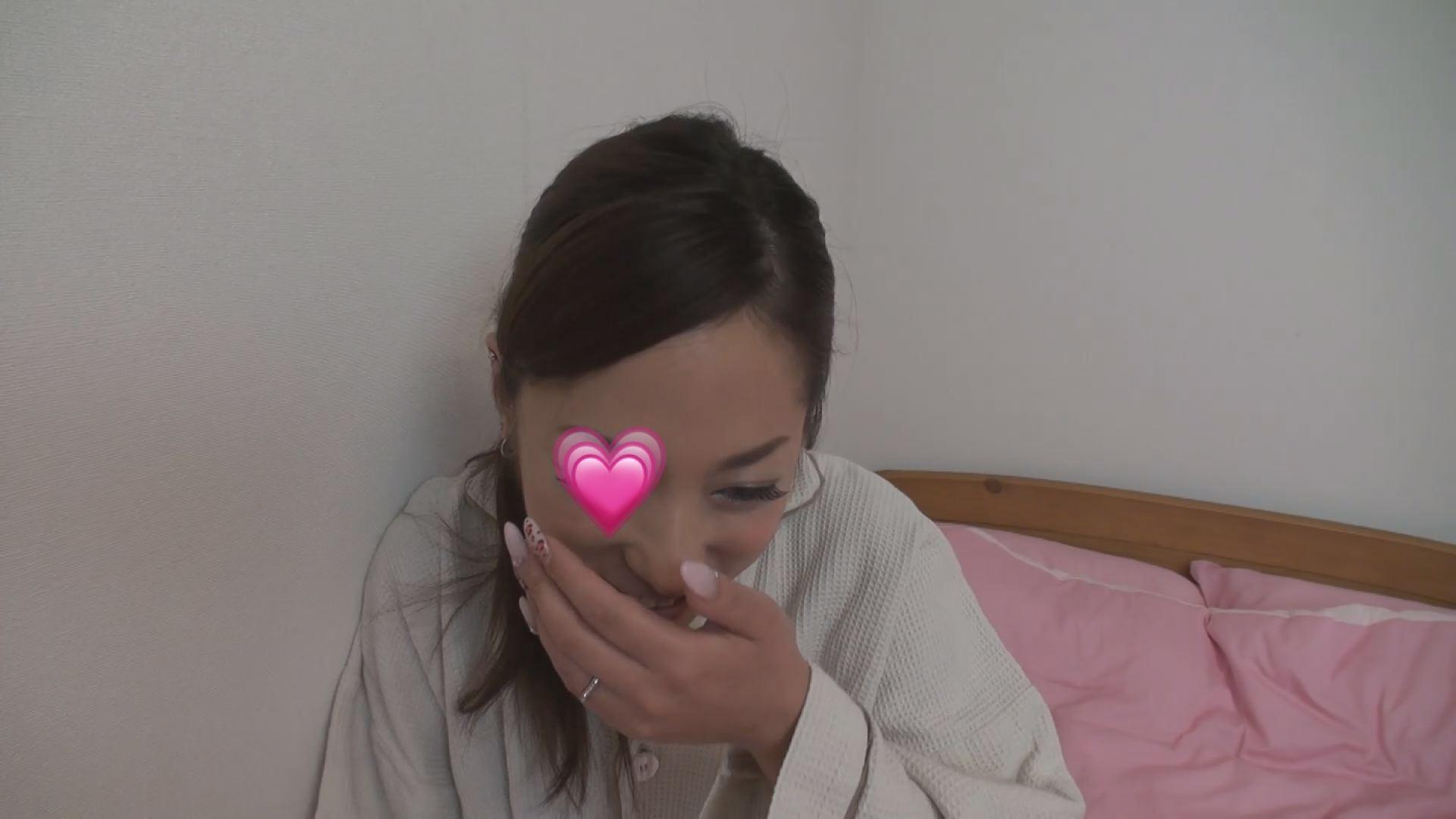 みれいママは元ヤンでシングルマザー!初撮りで騙して弄り倒しました。