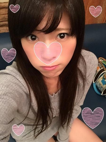 【個撮】26歳セフレ美魔女浮気妻エッチ大好き【おまけ付】