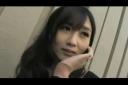 【素人】美人若妻のエッチ秘密撮り!!!30分