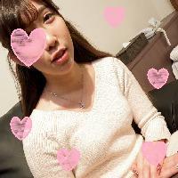 【素人動画】第46弾 空前絶後の怒涛の美女もえちゃんと変態えっち!