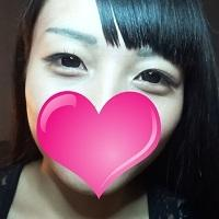 【個人撮影】美人で可愛い、全てが最高の黒髪女子大生の香澄ちゃんに中出し!【妄想動画】