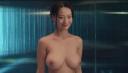 【中華極嬢】SSS級な美女のビンビンエスコートに興奮が収まらないよ♡