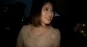 【美人】美人妻とエロエロハメ撮りSEX!もちろん中出し 45分29秒