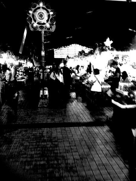 ビラデルガードの世界(1)