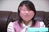 【個人撮影】れいちゃん(20)とハメ撮り