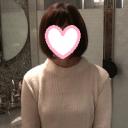 [3]◆実録◆女性用風俗!28歳人妻セックスレス我慢できず女性向け性感マッサージzip付【個人撮影】
